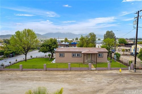Photo of 28600 Ashby Lane, Nuevo/Lakeview, CA 92567 (MLS # SW20066596)