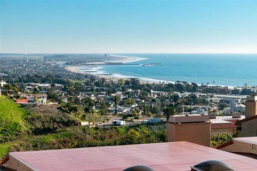 Photo of 917 Vallecito Drive, Ventura, CA 93001 (MLS # V1-1596)