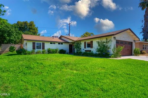 Photo of 4109 Florence Street, Simi Valley, CA 93063 (MLS # V1-6596)