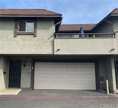 Photo of 208 Hillcrest Drive, La Puente, CA 91744 (MLS # WS20033596)