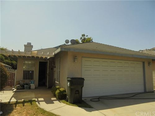 Photo of 3120 Concord Ave, Alhambra, CA 91803 (MLS # WS21111596)
