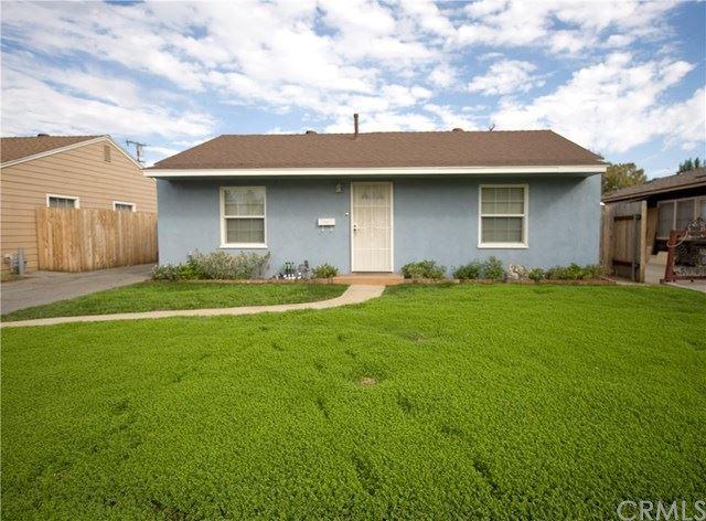136 S Marcile S Avenue, Glendora, CA 91741 - MLS#: AR20231596