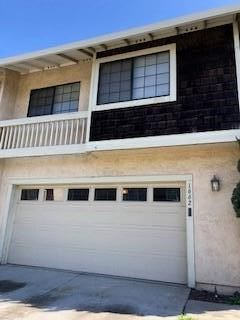 1662 River Birch Court, San Jose, CA 95131 - #: ML81831596