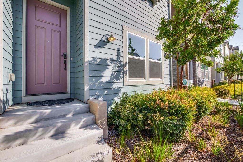 829 Garden Street, Milpitas, CA 95035 - MLS#: ML81862596