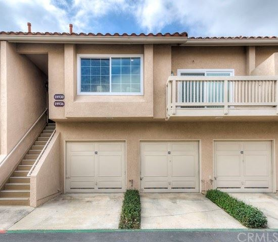 18930 Canyon Hill Drive #58, Lake Forest, CA 92679 - #: OC21027596
