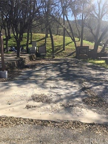 Photo of 2130 Yellow Feather Lane, Paso Robles, CA 93446 (MLS # PI20040596)
