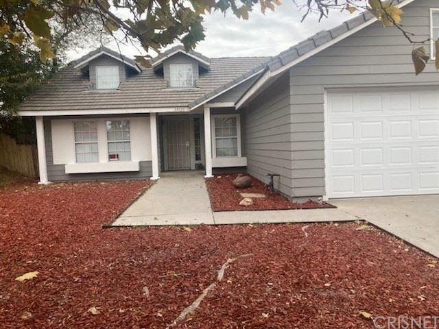 37025 La Contempo Avenue, Palmdale, CA 93550 - MLS#: SR21225596