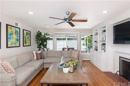Tiny photo for 1830 Beryl Lane, Newport Beach, CA 92660 (MLS # NP20126597)