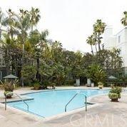 Photo of 2253 Martin Street #410, Irvine, CA 92612 (MLS # NP21075597)