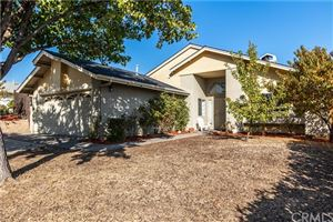 Photo of 526 Chumash Court, Paso Robles, CA 93446 (MLS # NS19241597)