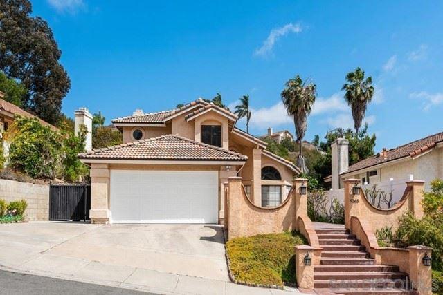 9365 Pipilo Street, San Diego, CA 92129 - #: 210013597