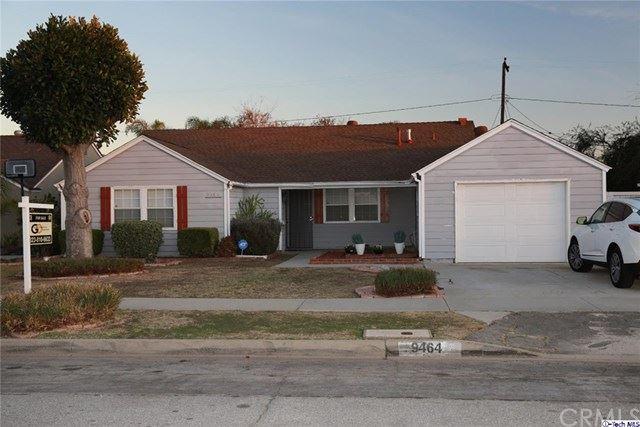 9464 Guilford Avenue, Whittier, CA 90605 - MLS#: 320004597