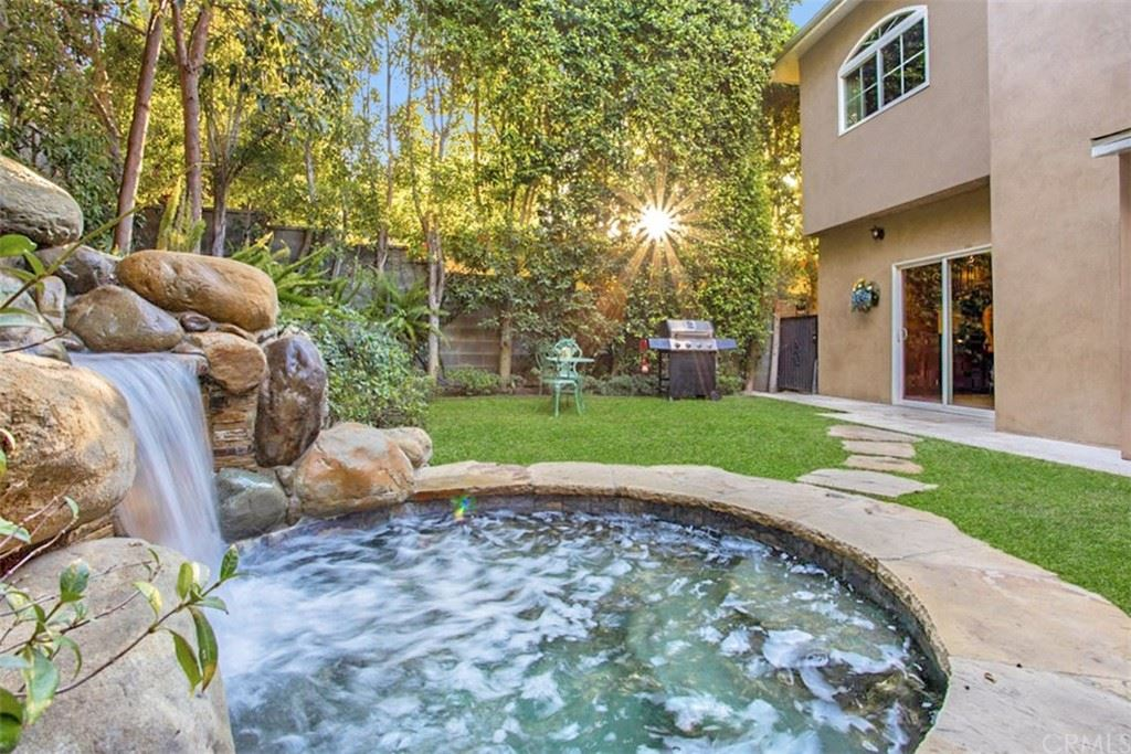 4226 Sepulveda Boulevard, Sherman Oaks, CA 91403 - MLS#: BB21157597