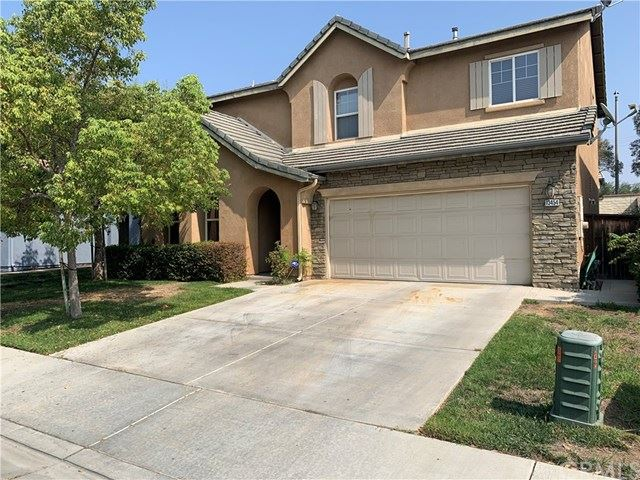 13454 Hawthorn Avenue, Moreno Valley, CA 92553 - MLS#: CV20213597