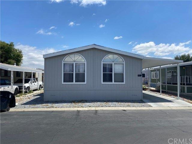 1150 N Kirby Street #82, Hemet, CA 92545 - MLS#: IV21089597