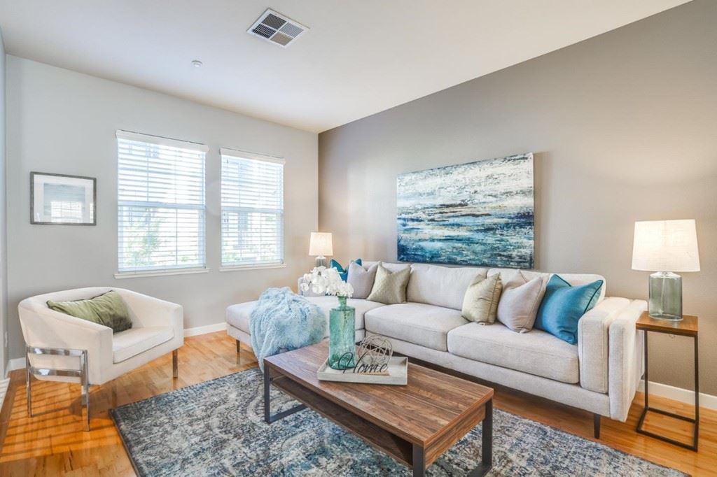 1094 Lund Terrace, Sunnyvale, CA 94089 - #: ML81854597