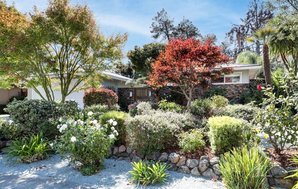 650 Oneida Drive, Sunnyvale, CA 94087 - MLS#: ML81866597