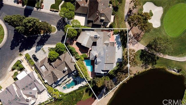 1 Royal Saint George Road, Newport Beach, CA 92660 - MLS#: OC21109597