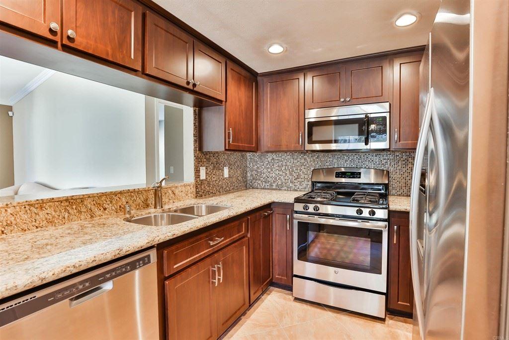 2089 Lakeridge Circle #204, Chula Vista, CA 91913 - MLS#: PTP2106597
