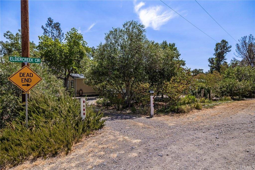 17230 Elder Creek Circle, Corning, CA 96021 - MLS#: SN21174597