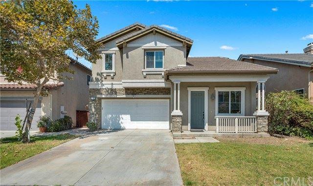 135 Fernpine Lane, Pomona, CA 91767 - MLS#: WS20182597