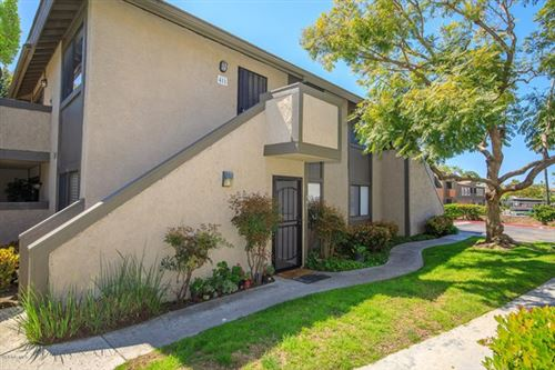 Photo of 150 E Los Angeles Avenue #411, Moorpark, CA 93021 (MLS # 220003598)