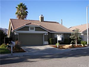 Photo of 1993 Kensington Drive, San Jacinto, CA 92583 (MLS # CV19196598)