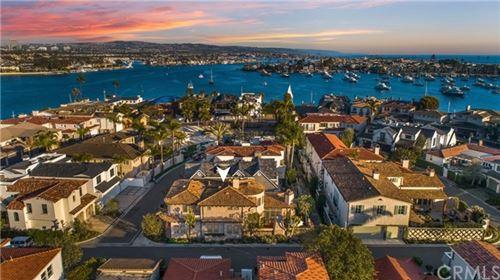 Photo of 912 Zurich Circle, Newport Beach, CA 92663 (MLS # NP20019598)
