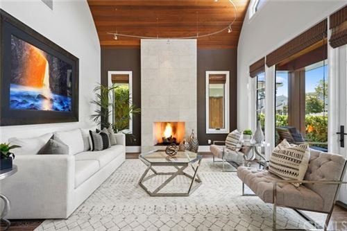 Photo of 1812 Port Taggart Place, Newport Beach, CA 92660 (MLS # NP20139598)