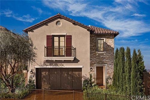 Photo of 317 Paradiso #19, Irvine, CA 92602 (MLS # NP21122598)