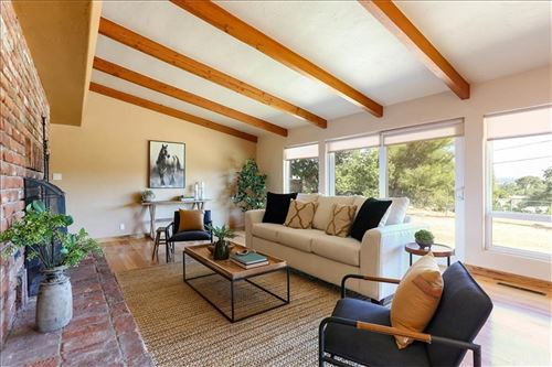 Photo of 224 Panorama Drive, Paso Robles, CA 93446 (MLS # NS21147598)
