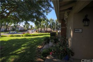 Photo of 3433 PASEO FLAMENCO, San Clemente, CA 92672 (MLS # OC19252598)