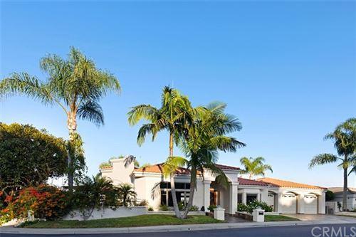 Photo of 22 Cresta Del Sol, San Clemente, CA 92673 (MLS # OC20056598)
