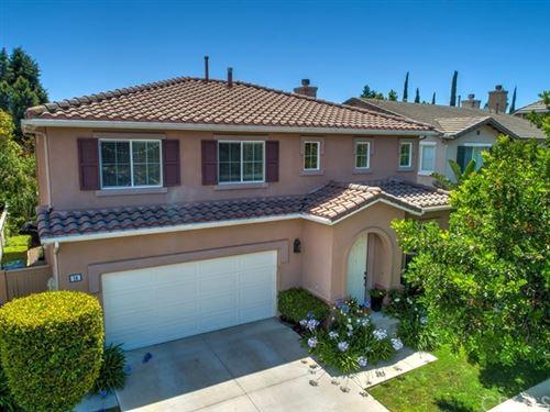Photo of 14 Kirkland, Irvine, CA 92602 (MLS # OC21130598)
