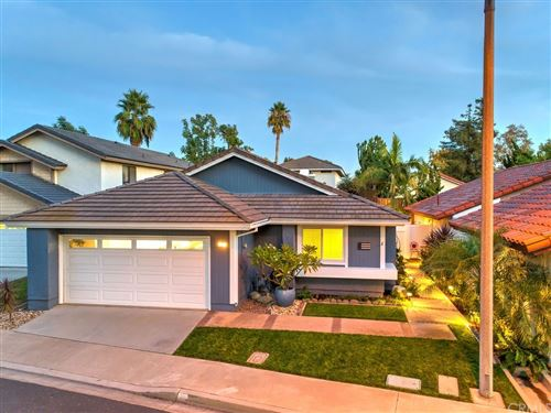 Photo of 19 Richmond, Irvine, CA 92620 (MLS # OC21233598)