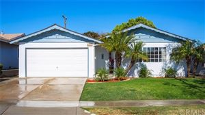 Photo of 20828 New Hampshire Avenue, Torrance, CA 90502 (MLS # PW19230598)