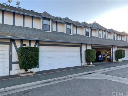 Tiny photo for 3083 W Cheryllyn Lane #48, Anaheim, CA 92804 (MLS # PW21037598)