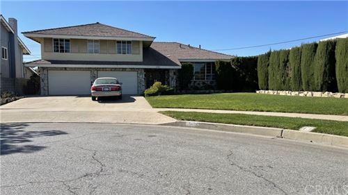Photo of 142 S Craig Drive, Orange, CA 92869 (MLS # PW21045598)