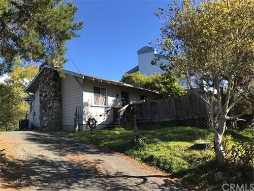 Photo of 1692 Berwick Drive, Cambria, CA 93428 (MLS # SC20009598)