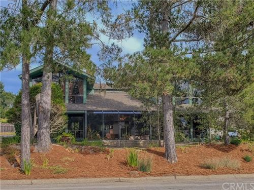 Photo of 6239 Somerset Way, Cambria, CA 93428 (MLS # SC20246598)
