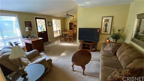 Photo of 19146 Avenue Of The Oaks #B, Newhall, CA 91321 (MLS # SR20220598)