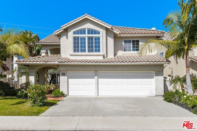 17 Heatherwood, Aliso Viejo, CA 92656 - MLS#: 21711598