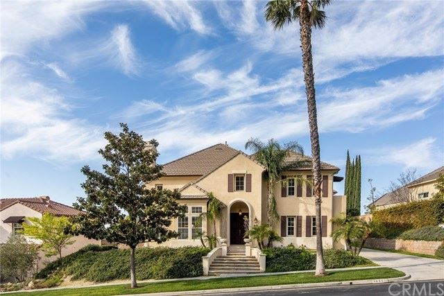 3855 Lilac Canyon Lane, Altadena, CA 91001 - MLS#: BB20104598