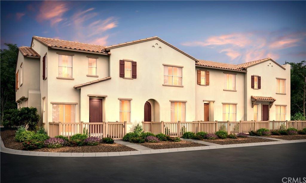 444 N Glenwood Avenue, Rialto, CA 92376 - MLS#: CV21163598