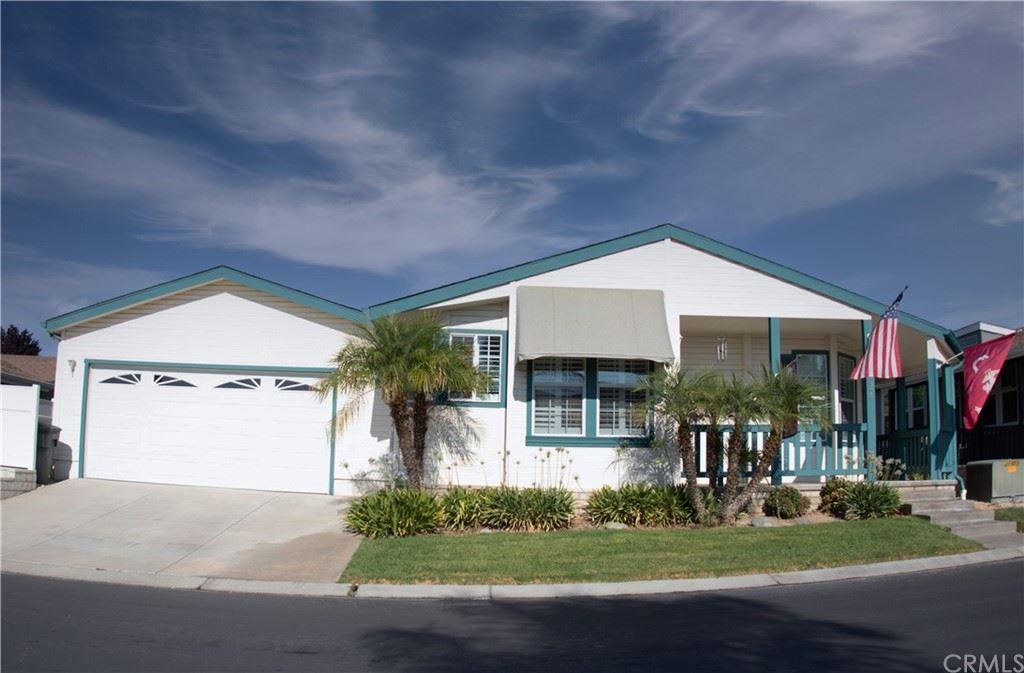 10961 Desert Lawn Dr #424, Calimesa, CA 92320 - MLS#: IV21174598