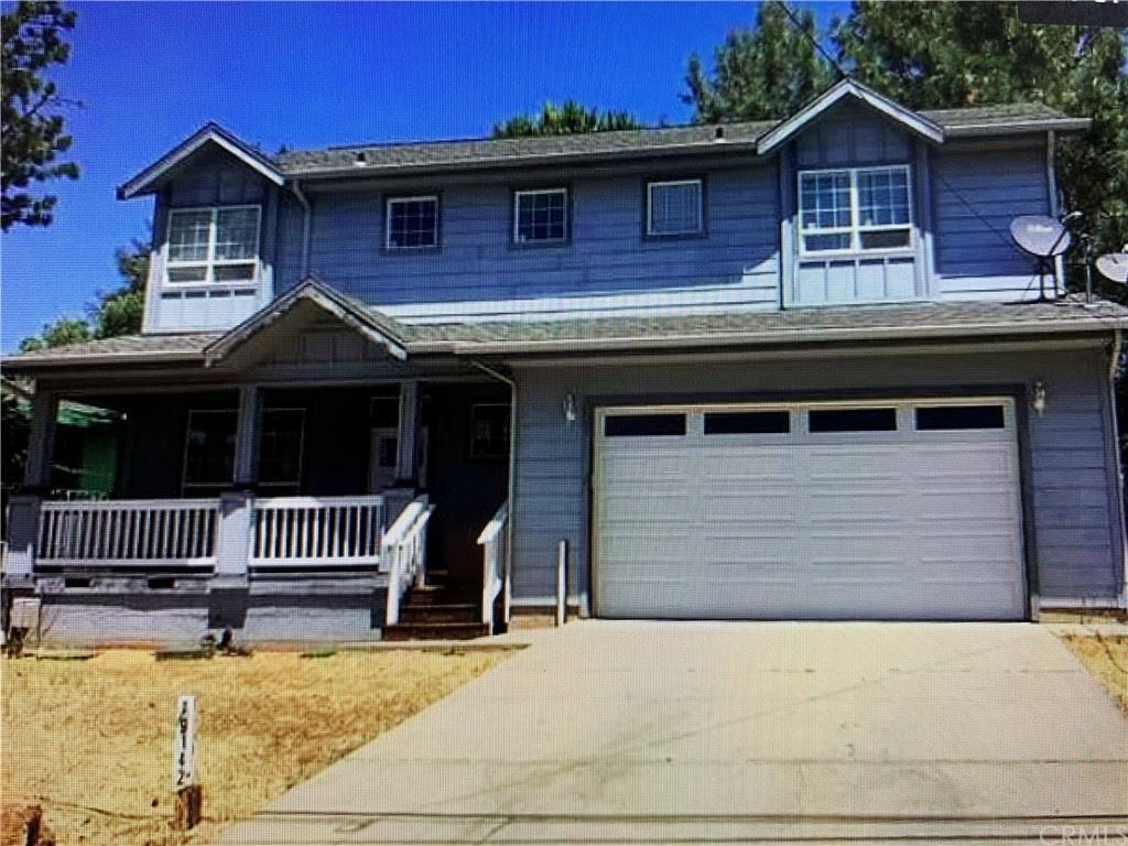 19142 Ravenhill Road, Hidden Valley Lake, CA 95467 - MLS#: LC21170598