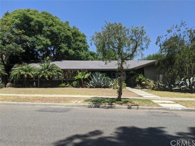 5421 E El Parque Street, Long Beach, CA 90815 - MLS#: PW20147598