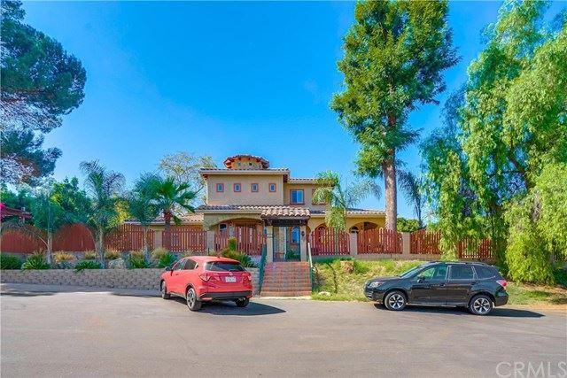 905 Miraflores Avenue, San Pedro, CA 90731 - MLS#: PW21056598