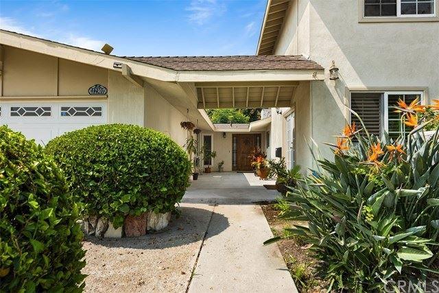 Photo of 12301 Martha Ann Drive, Los Alamitos, CA 90720 (MLS # PW21076598)