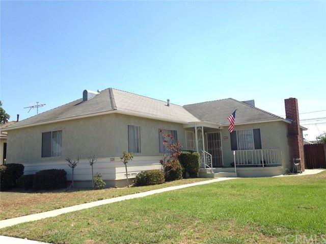 1528 Marine Avenue, Gardena, CA 90247 - #: SB20258598